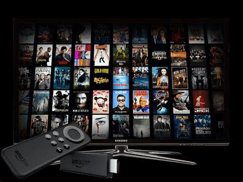 the 50 best free tv shows on amazon prime instant video jailbroke amazon fire stick 2 0 set up youtube