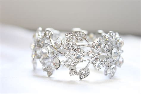hochzeit armband wedding bridal jewelry bridal bracelet wedding