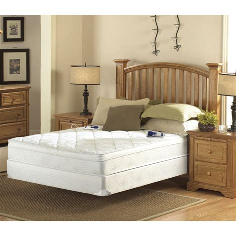 king size sleep number bed king size sleep adjust a number air bed mattress with 2