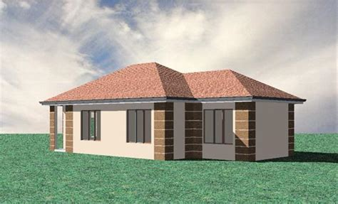 house design styles in south africa house plans ideas south africa home deco plans