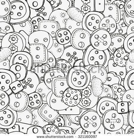 color pattern for clothes coloring pages stock photos images pictures shutterstock