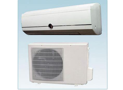 room air conditioner and heater room use high quality cooling and heating room air conditioner prices in air conditioners from