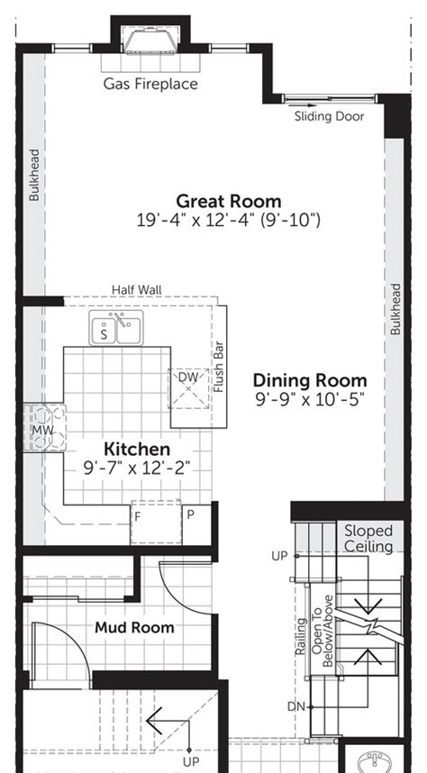 put furniture in floor plan where to put the furniture floor plans