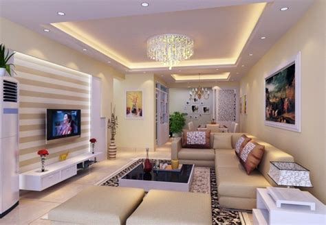Wohnzimmer Farbgestaltung by 120 Wohnzimmer Wandgestaltung Ideen