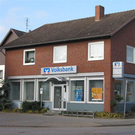 dsl bank hameln telefon bank in hameln infobel deutschland