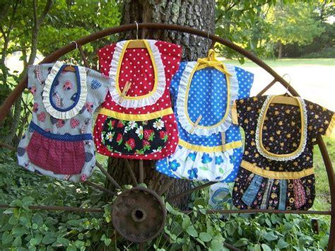 clothespin bag pattern clothes pin dress bag pdf pattern bags sewing patterns