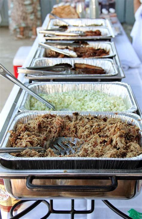 25 best ideas about buffet displays on pinterest food 100 best wedding food displays images on pinterest good