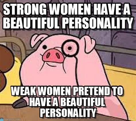 Strong Woman Meme - strong women memes memes