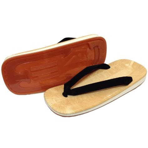 japanese slipper shoes japanese sandals slippers quot zori setta quot vinyl tatami