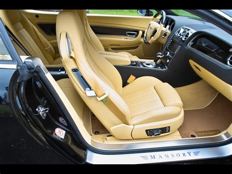 bentley gtc interior bentley gtc interior