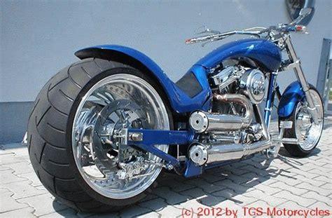 Motorrad Aus Garage Geklaut Hausrat by Stammheim 45 000 Euro Teures Liebhaber Bike Geklaut