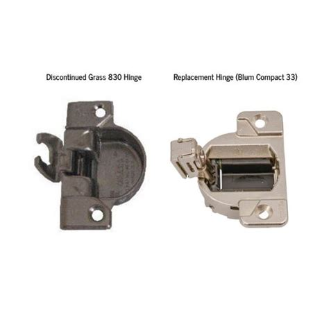 grass cabinet hinges replacement grass cabinet hinges 830 cabinets matttroy