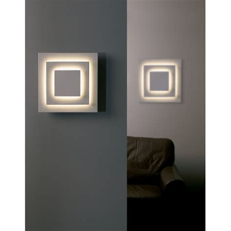 Modern Wall Lights by Modern Wall Lights Valley Wildlife Care