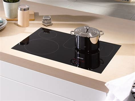 installing induction cooktop miele km 6365 induction cooktop