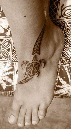 julian edelman tattoo julian edelman meaning images