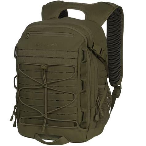 Lomberg Olive Rucksack 1 pentagon kryer backpack olive green backpacks rucksacks 1st