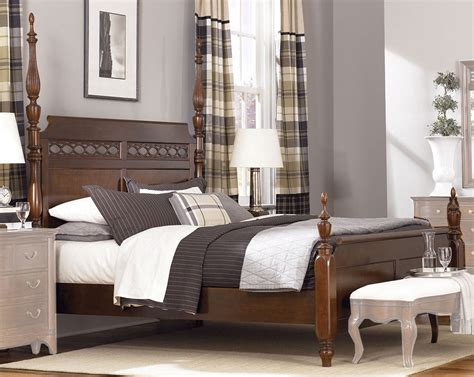american bedroom furniture when bedroom is white homedee com