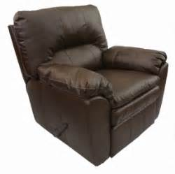 how much are recliners fabric recliner chairs foter