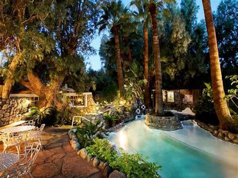 Palm Desert Detox by Best 20 Palm Desert California Ideas On Palm