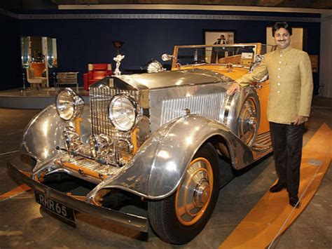 royals cars royal cars from around the world beat drivespark