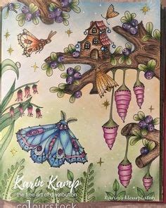 libro tenderful enchantments pin de pat eastland en colorbooks magical delights tenderful enchantments deberes