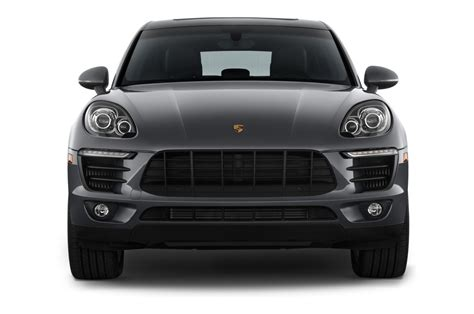 porsche suv white 2017 2017 porsche macan reviews and rating motor trend