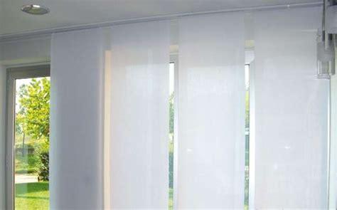 tende pannelli tende per interni casa moderne classiche oscuranti a