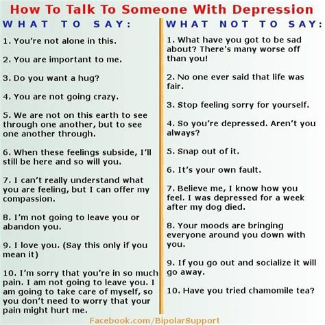 how to comfort someone depressed best 25 helping someone with depression ideas on