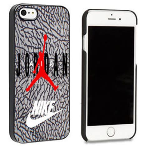 Iphone 5c Nike Just Do It White Hardcase Nike Just Do It Air Iphone 4 4s 5 5s 5c 6 6 Ebay