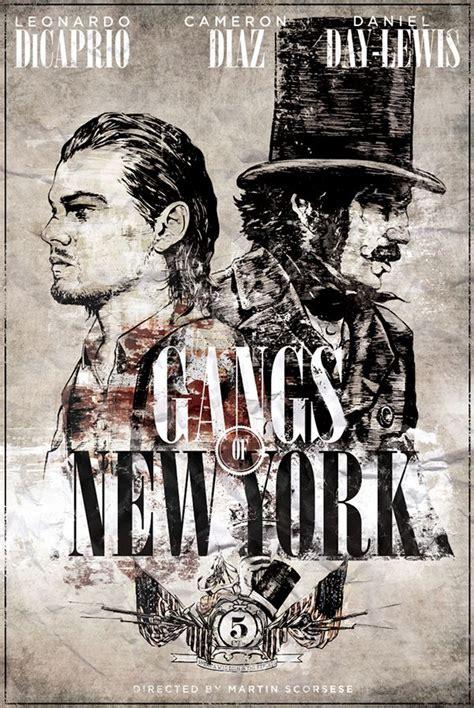 scorsese new gangster film 33 best gangs of new york images on pinterest bill o