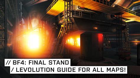 all about bf4 stand battlefield 4 maxresdefault jpg