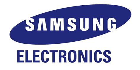 Samsung Electronics by Samsung Electronics Start Mass Production Of Hbm2 Dram