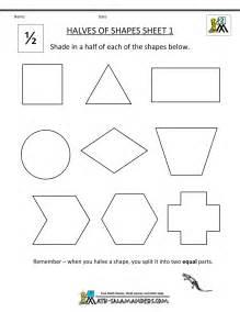 fraction math worksheets