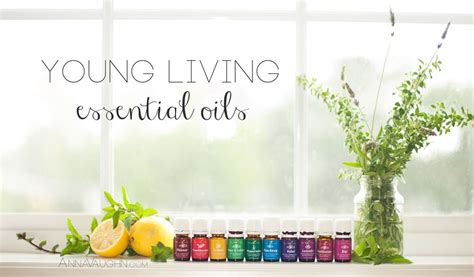 Stress Away Living 5ml 1 living essential oils 5ml bottles thieves