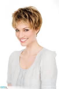 modele coupe de cheveux court femme 2014