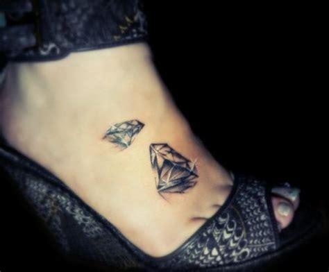 black diamond tattoo kavacik best 109 teeny tiny tattoos images on pinterest tattoos