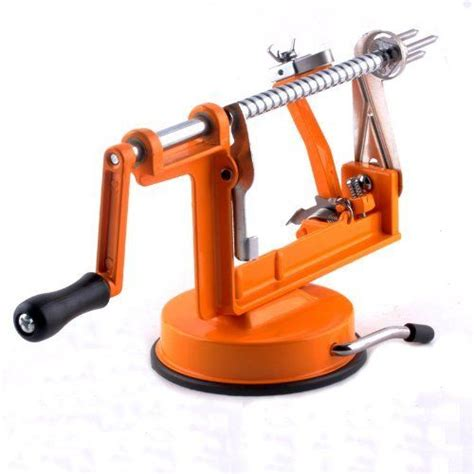 Kitchen Tools With Material Orange 21 Best Kitchen Utensils Gadgets Graters Peelers