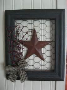 Home Decorating Diy