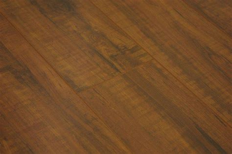 laminate flooring laminate flooring bay area