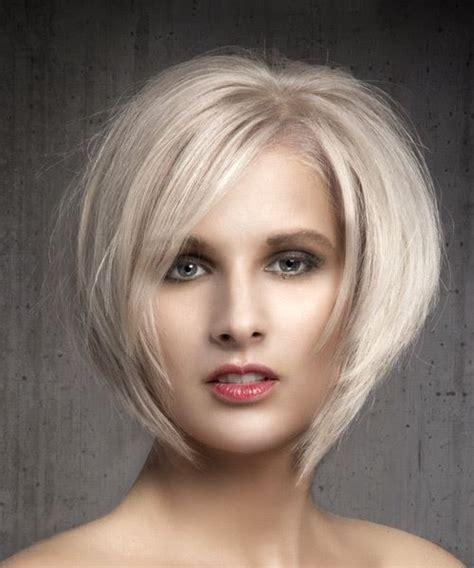 bob haircuts  hairstyles  women