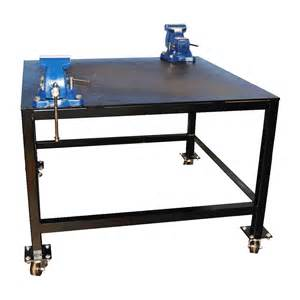 what is bench work gregory machinery metal work bench gregory machinery