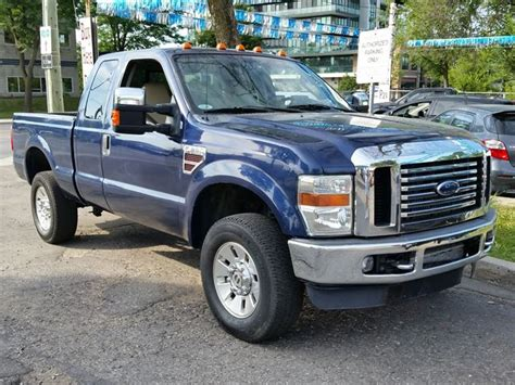 how to sell used cars 2008 ford f350 head up display 2008 ford f 350 xlt 4x4 in brton ontario