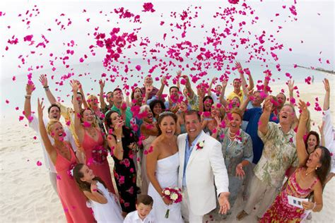 how to do a destination wedding is a destination wedding honeymoon right for you