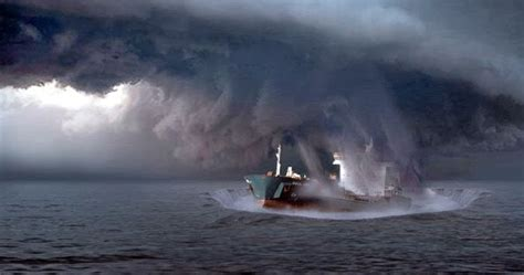 bermuda triangle html bermuda triangle new and pictures for real facts