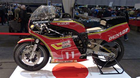 Motorrad Kraftfahrzeug kostenlose foto auto fahrzeug motorrad kraftfahrzeug