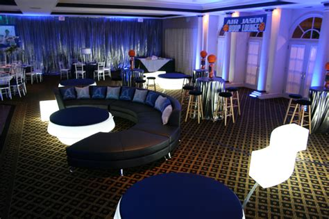 lounge decor lounge design decor national event connection