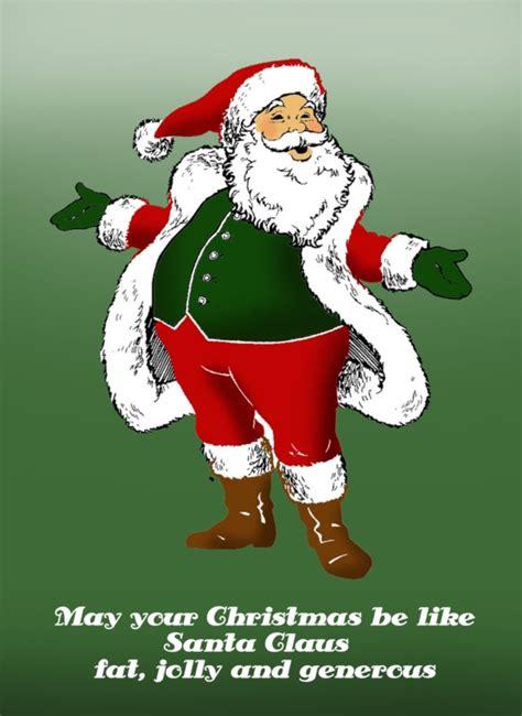 funny christmas sayings  cards  christmas quotes