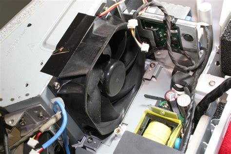 Fan Blower L Optoma Ep716p optoma hd20 dlp projector spot repair technitoys