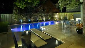 outdoor pool designs 16 splashing outdoor pool designs for wonderful recreation