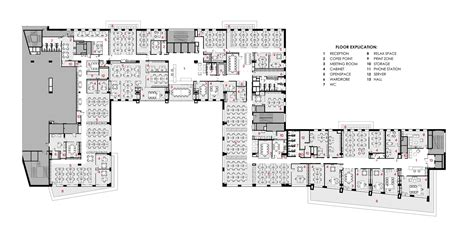 floor plan companies floor plan company gurus floor